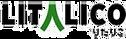 logo_litalico.png