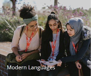 Modern Languages.PNG