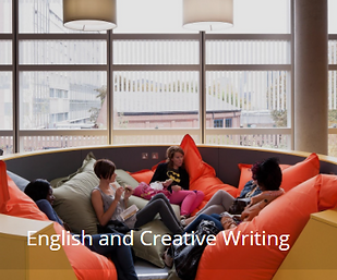 English and Creative Writing.PNG