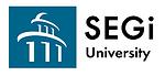 SEGi University logo.png