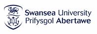 Swansea University-logo.png