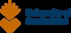 university of sunderland logo.png