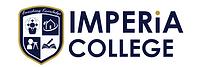 IMPERIA college.png