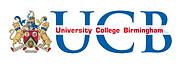 University college Birmingham.png