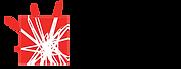 Southampton Solent University logo.png