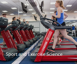 Sport and Exercise Science.PNG