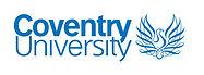 coventry-university.jpg