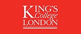king's college londonlogo.png