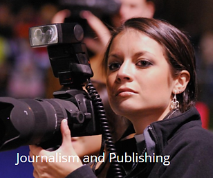Journalism and Publishing.PNG