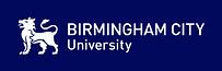 Birmingham_City_University_Logo.png