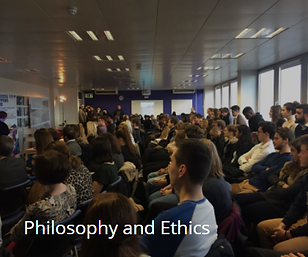 Philosophy and Ethics.PNG