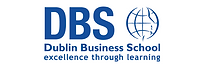 Dublin Business School.png