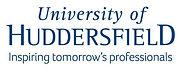 university of huddersfield logo.jpg