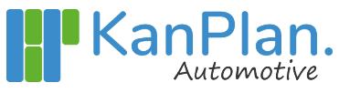 KanPlan Auto.png
