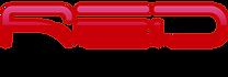Diagnostics Tool | Mac Tools | Car Diagnostics | Parts Alliance | Automotive Specialist | Vehicle Diagnostics