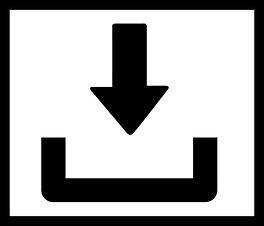 output-onlinejpgtools.jpg