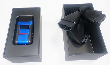 ServicePad Mobile LV2.png