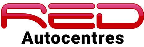 RedAutocentres Logo.jpg