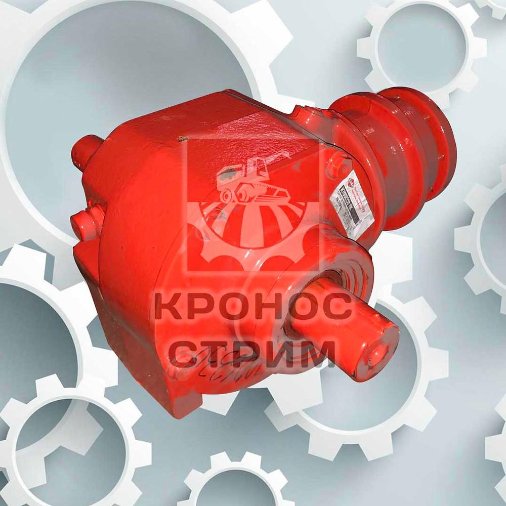 Редуктор K7006330