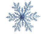 snowflake_edited.jpg