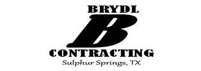 Brydl Contracting.jpg