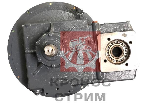 Мультипликатор КЗК-12-0114000.jpg