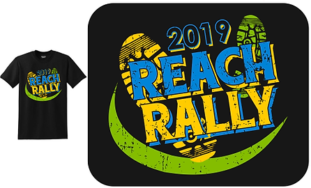 2019 Rally T-Shirt Design.png