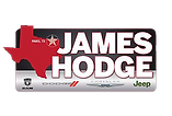 James Hodge.png