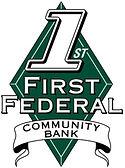 1st Federal.jpg