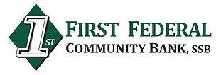 First-Federal-Logo (1).jpg
