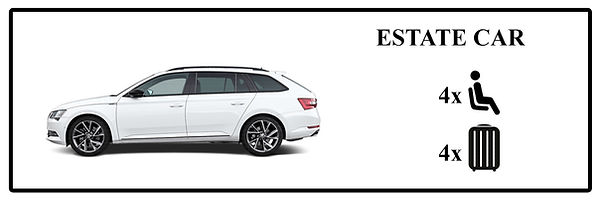 ESTATE car Diamond Cars Hucknall.jpg