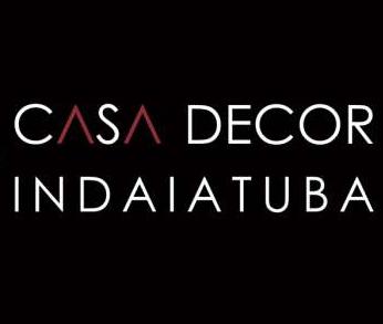 Casa-Decor-Indaiatuba_edited