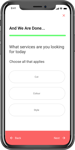 iPhone X - Silver.png