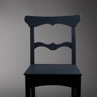 Carpenter's Chair