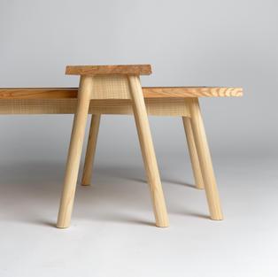 Elisa Tables