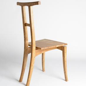 T Chair