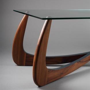 Ship Table