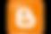 blogger_b_logo-56a249ac3df78cf772741af3_