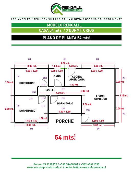 FICHA RENGALIL 54 mt2-02.jpg