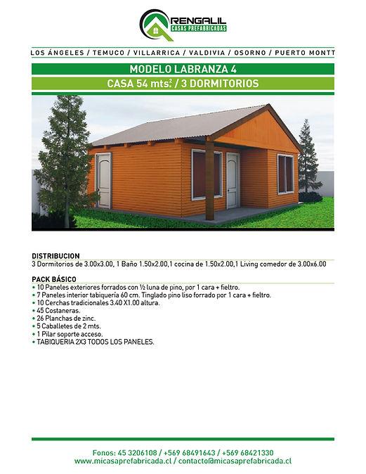 labranza54.jpg