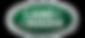 logo_landrover.png