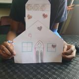 Sunday School Artwork