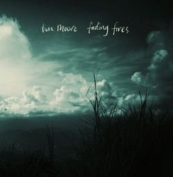 Tim_Moore_Fading_Fires_4pp+spine