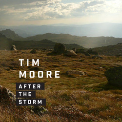 Tim_Moore_After_The_Storm_3000x3000