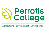 Perrotis College.png