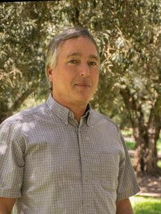 Matt Koball, CEO and Founder at Dropcopter
