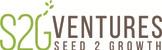 S2G Ventures.jpeg