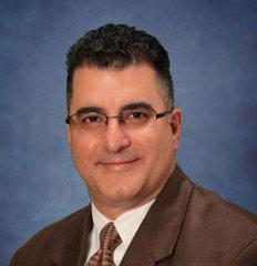 Roland Fumasi, North American Regional Head, RaboResearch Food & Agribusiness, Rabobank