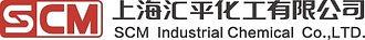 hp_logo (2).jpg