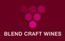 Blend Craft Logo.png